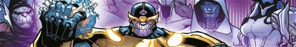 Vingadores: Ultimato | Kevin Feige conta detalhes DAQUELA cena descartada!