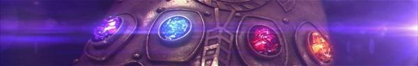 Vingadores: Ultimato | Kevin Feige explica efeitos e consequências do uso das Joias do Infinito
