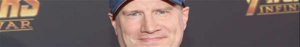 Vingadores: Ultimato   Kevin Feige fala sobre sigilo envolvendo título do filme