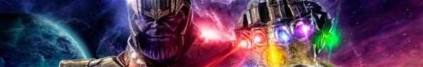 Vingadores: Ultimato | Kevin Feige responde dúvidas dos fãs no Twitter!