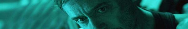 Vingadores: Ultimato | Kevin Feige revela quando contou a Downey Jr. que Tony morreria
