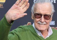 Vingadores: Ultimato | Kevin Feige revela que Stan Lee não conseguiu assistir o filme
