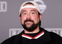 Vingadores: Ultimato | Kevin Smith fala que filme é além do épico