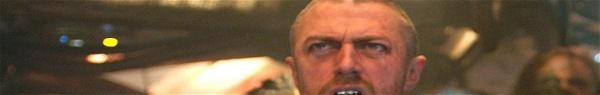 Vingadores: Ultimato | Kraglin pode ter aparecido no longa!