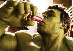 Vingadores: Ultimato | Latas de refrigerante revelam novas imagens