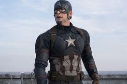 Vingadores: Ultimato | LEGO revela Capitão América com nova SPOILER!
