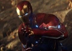 Vingadores: Ultimato | LEGO revela SPOILER sobre Homem de Ferro!