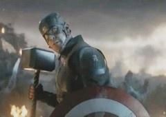 Vingadores: Ultimato | Linha do tempo de Steve Rogers ganha explicação!