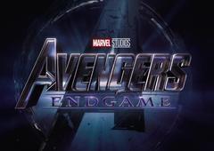 Vingadores: Ultimato - Marvel inicia contagem de 100 dias para o filme