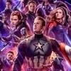 Vingadores: Ultimato | Marvel lança novo spot de TV com novas cenas!