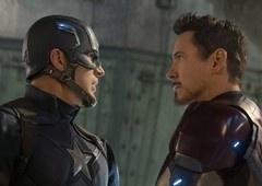 Vingadores: Ultimato | Marvel libera oficialmente duas cenas icônicas do longa!