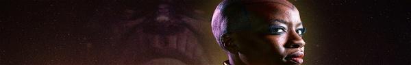 Vingadores: Ultimato | Nome de Danai Gurira é colocado no pôster após protesto de fãs