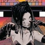 Vingadores: Ultimato - Nova teoria aposta na aparição da Morte!