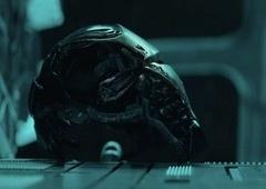Vingadores: Ultimato | Novo clipe traz relances de cenas inéditas