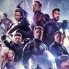 Vingadores: Ultimato | Novos pôsteres trazem HULKBUSTER e OKOYE