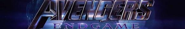 Vingadores: Ultimato | NOVO spot conta com aparição de personagem!