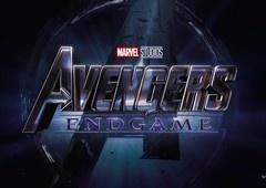 Vingadores: Ultimato | NOVO TRAILER traz Capitã Marvel e novos uniformes!!