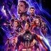 Vingadores: Ultimato | NOVO VÍDEO traz atores falando sobre Dizimação!