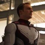Vingadores: Ultimato   O que já sabemos sobre os uniformes brancos!