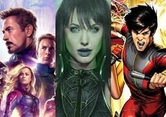 Vingadores: Ultimato | O que vem depois do filme no MCU?