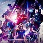 Vingadores: Ultimato | Os RECORDES que o filme quebrou até agora!