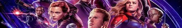 Vingadores: Ultimato | Plano dos heróis pode ter sido confirmado em nova cena