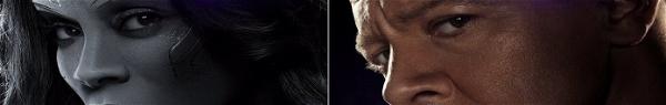 Vingadores: Ultimato pode ter classificação 'Para maiores de 18 anos'