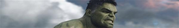 Vingadores: Ultimato | Por que Hulk não quis lutar? [Teoria]