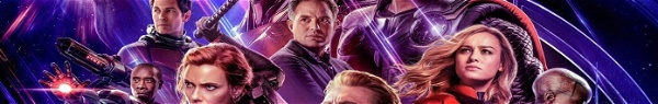 Vingadores: Ultimato | Pôster fortalece teoria sobre Professor Hulk!