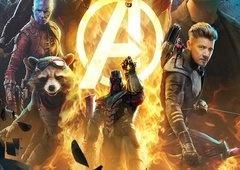 Pré-venda de 'Ultimato' supera 'Guerra Infinita', 'Capitã Marvel' e 'Os Últimos Jedi' combinados