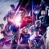 Vingadores: Ultimato | Primeiras críticas chamam o filme de GRANDIOSO!