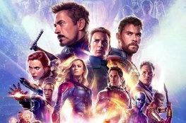 Vingadores: Ultimato | PRIMEIRAS REAÇÕES apontam filme mais emocionante do MCU