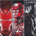 Vingadores: Ultimato | Quem é o garoto em uma das cenas finais? O que sabemos e teorias!