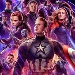 Vingadores: Ultimato | Rede Cinemark anuncia pré-venda de ingressos!