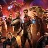 Vingadores: Ultimato | Reino Unido receberá o filme antecipadamente