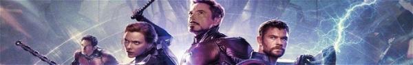 Vingadores: Ultimato volta aos cinemas com versão estendida (e deve passar Avatar!)