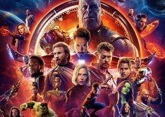 Vingadores: Ultimato | Revelada sinopse oficial do longa