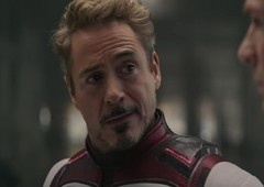 Vingadores: Ultimato | Robert Downey Jr. compartilha imagens dos bastidores do filme
