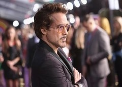Vingadores: Ultimato | Robert Downey Jr. monta seu próprio time em desafio!