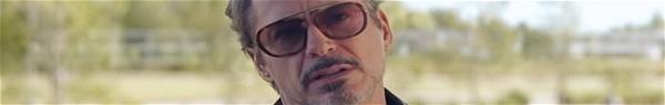 Vingadores: Ultimato | Robert Downey Jr. quer que filme ultrapasse Avatar!