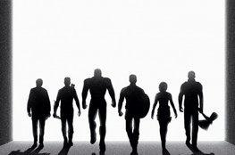Vingadores: Ultimato | Rocket anima time em novo comercial