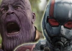 Vingadores: Ultimato | Roteirista explica porque teoria não funcionaria