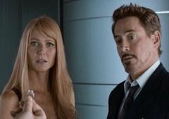 Vingadores: Ultimato | Roteirista fala sobre ausência do casamento entre Tony e Pepper