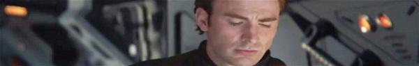 Vingadores: Ultimato | Roteirista revela detalhe sobre final de Steve Rogers
