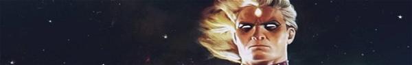 Vingadores: Ultimato | Roteiristas explicam a ausência de Adam Warlock no longa!