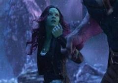 Vingadores: Ultimato | Roteiristas explicam situação de Gamora e Viúva Negra