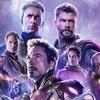 Vingadores: Ultimato | Roteiristas foram VETADOS de usar um personagem no filme