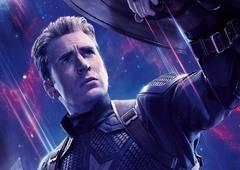 Vingadores: Ultimato | Saiba mais sobre a decisão de Steve Rogers!