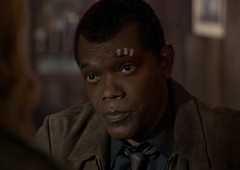 Vingadores: Ultimato | Samuel L Jackson confirma viagem no tempo!
