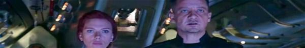 Vingadores: Ultimato | Scarlett Johansson fala sobre cena final da Viúva Negra